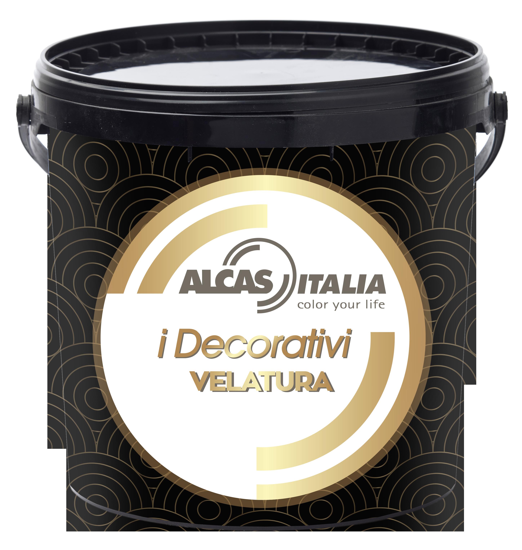 Velatura - Alcas Italia