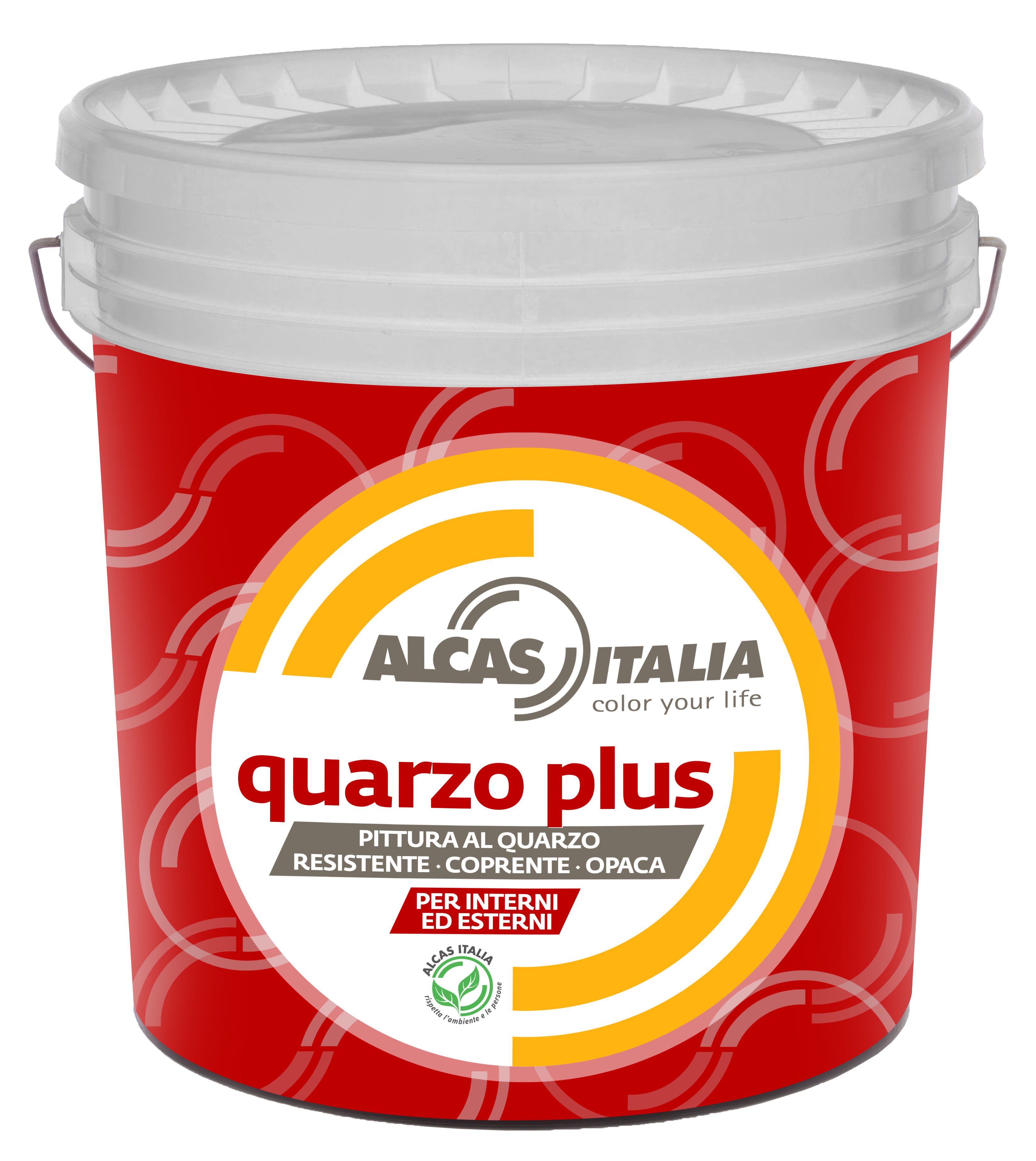 Quarzo Plus
