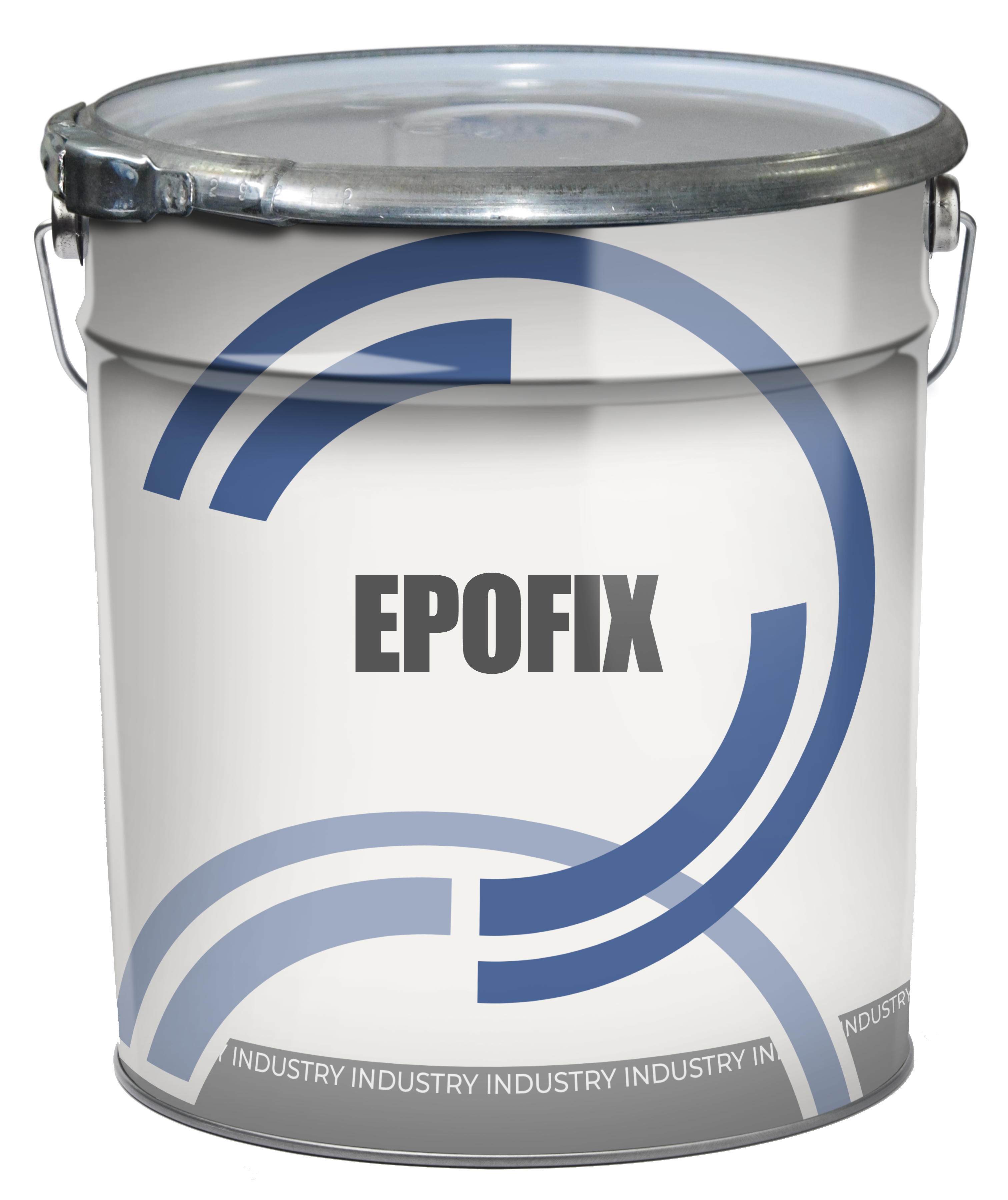 Epofix