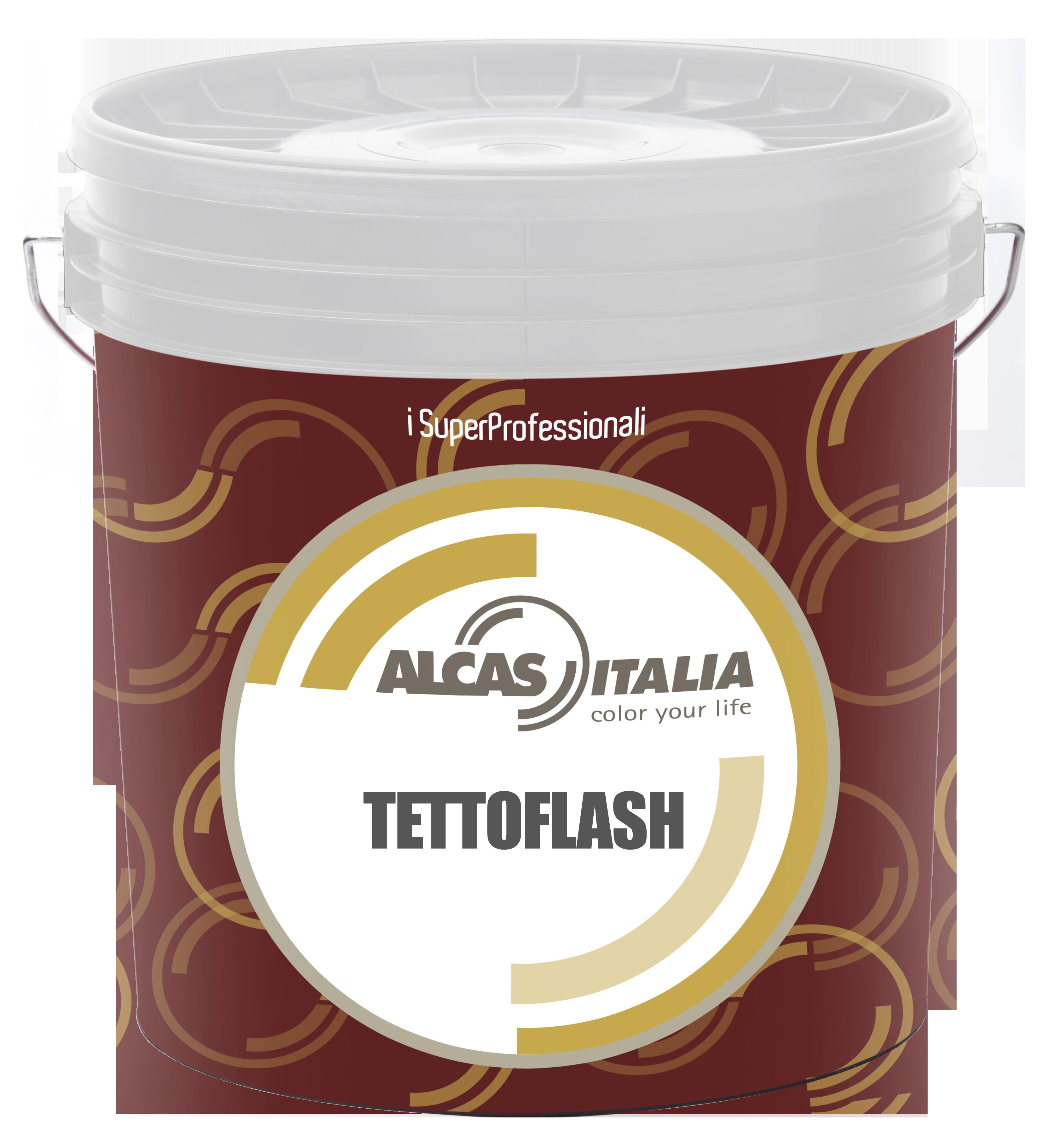 Tettoflash