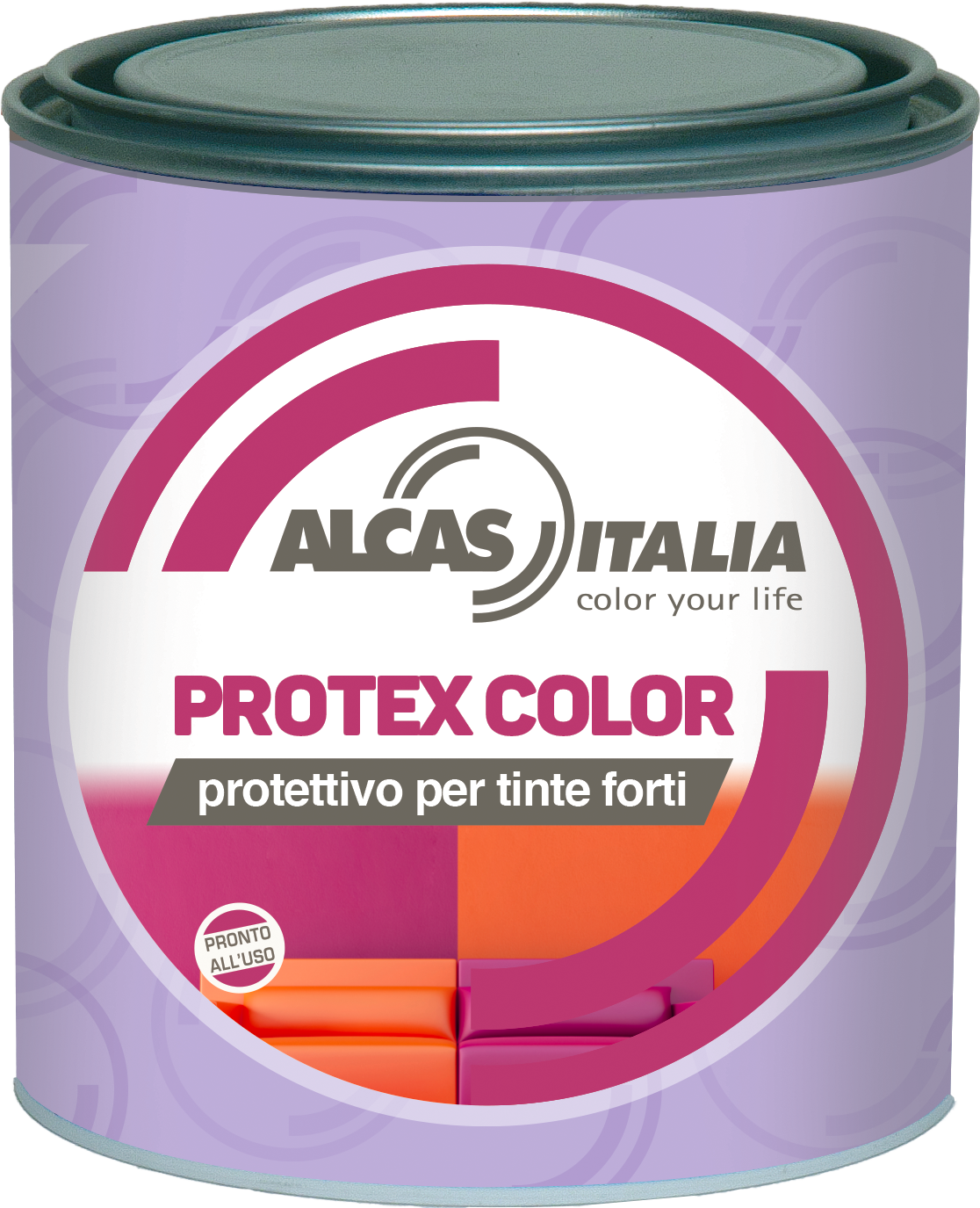 Protexcolor